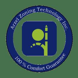 100 comfort guarantee 2021