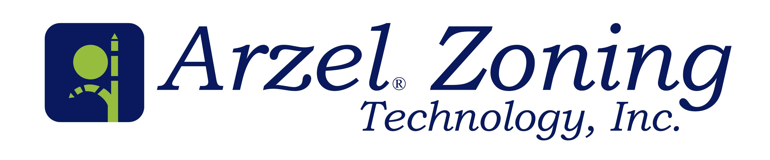 Arzel Zoning Technology, Inc.