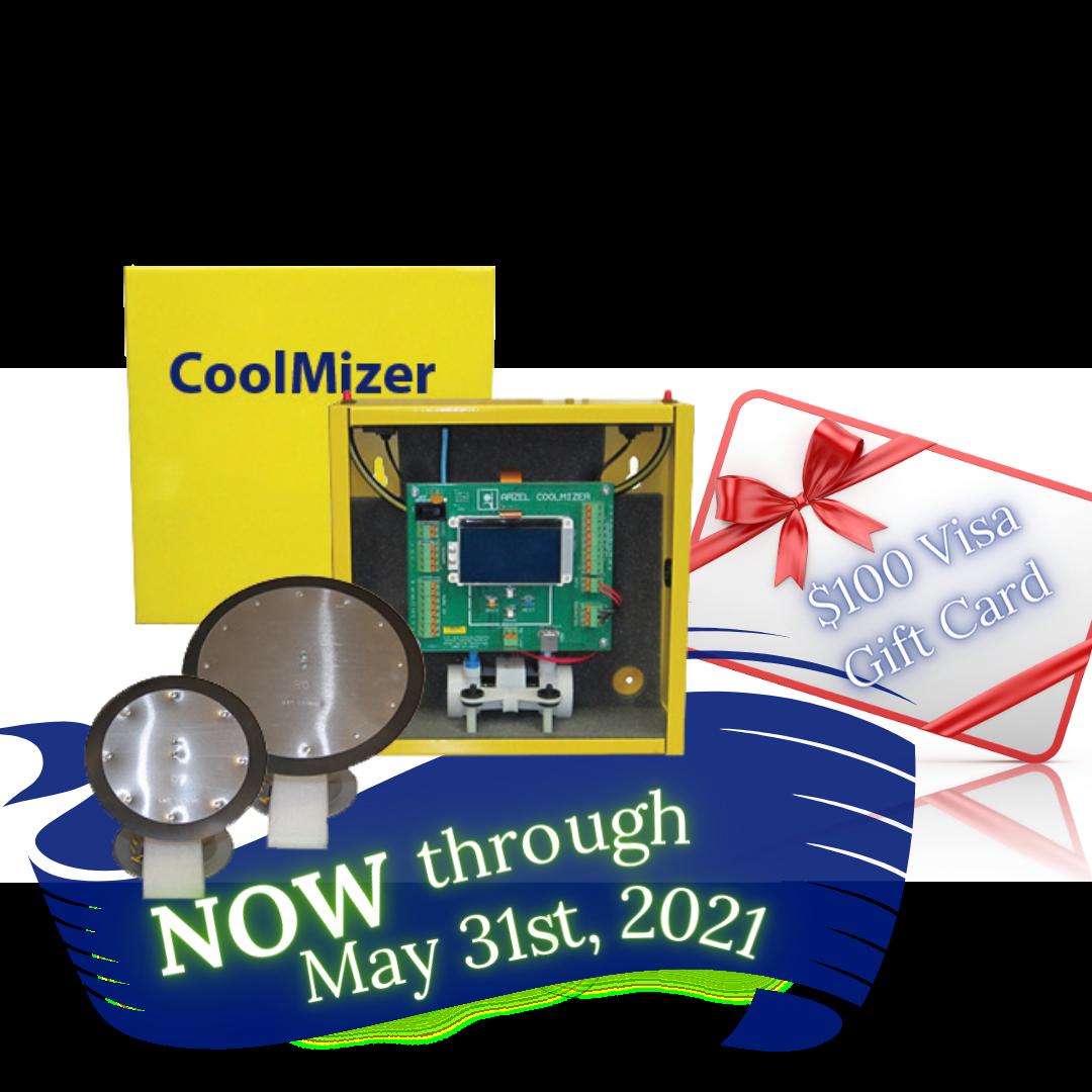 Coolmizer social post 2-3
